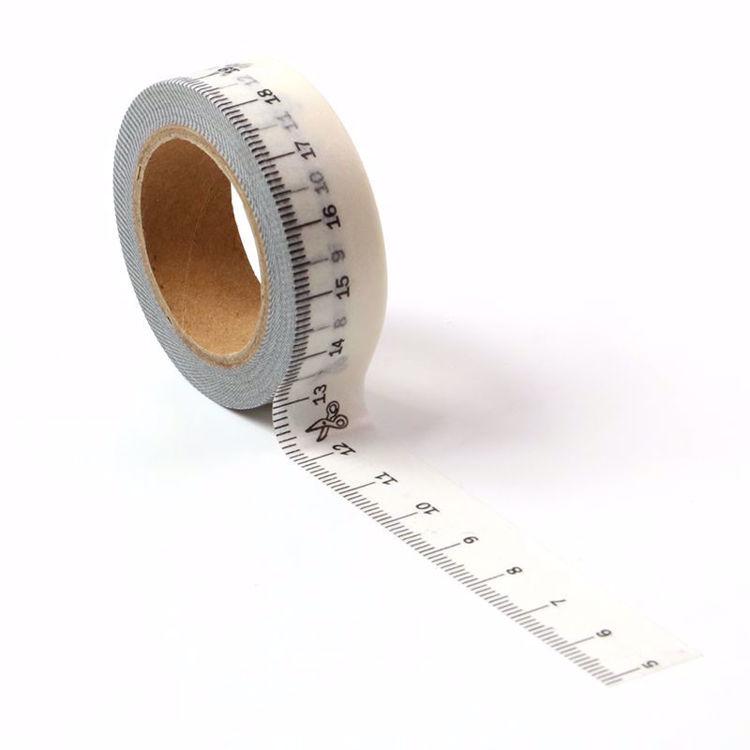 0000434_ruler-washi-tape_750