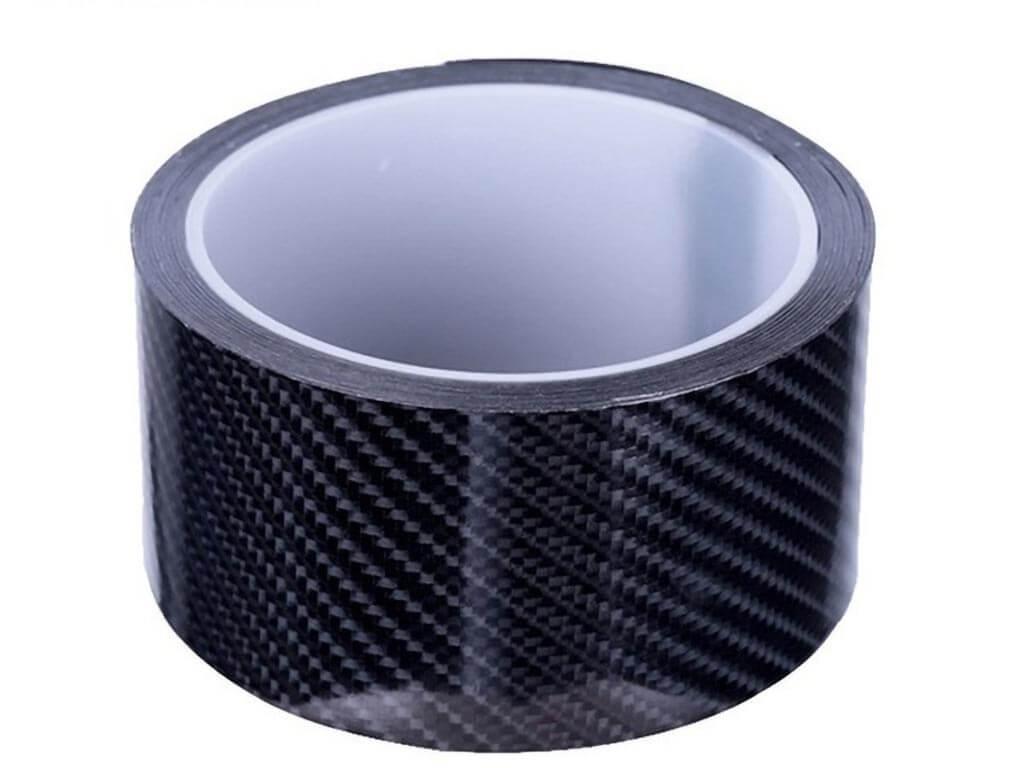 Autocolant-Carbon-5d-negru-lucios-rola-de-15cm-2432