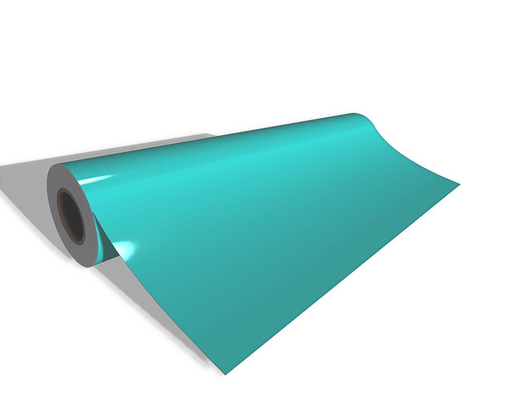 Autocolant-albastru-Turquoise-Oracal-641-2-7606