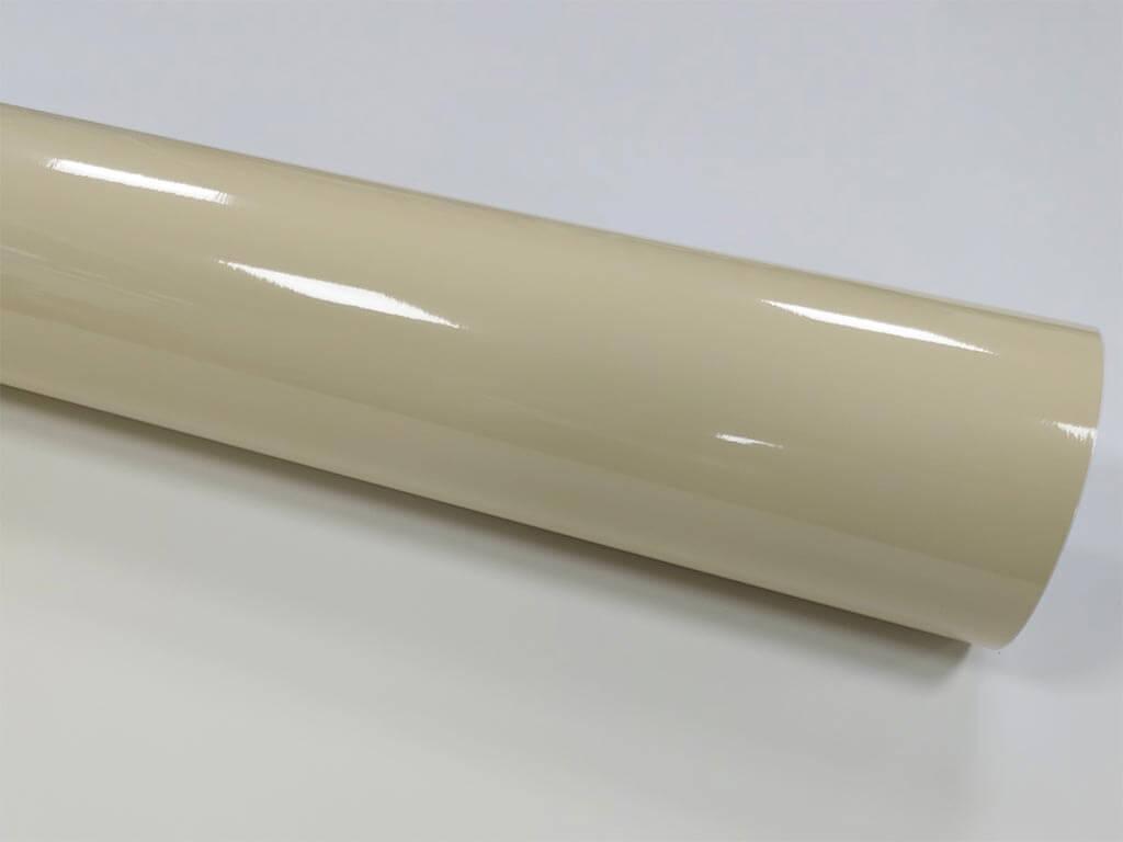 Autocolant-bej-lucios-XFilm-XF3800-1-2570