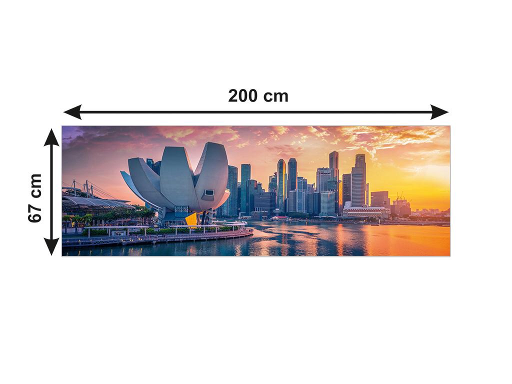 Autocolant-bucatarie-golful-Marina-Singapore-6-6146