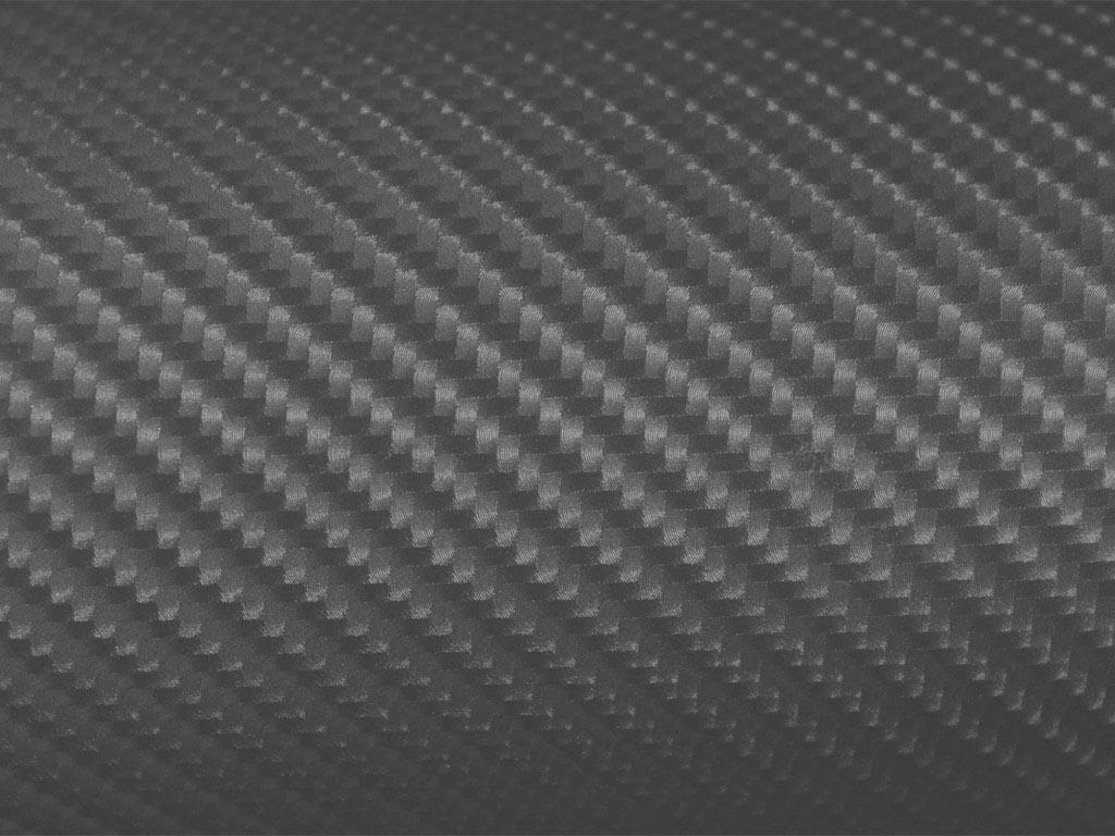 Autocolant-carbon-3d-gri-2902
