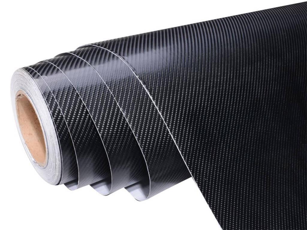 Autocolant-carbon-4d-negru-rola-de-5m-2-3161