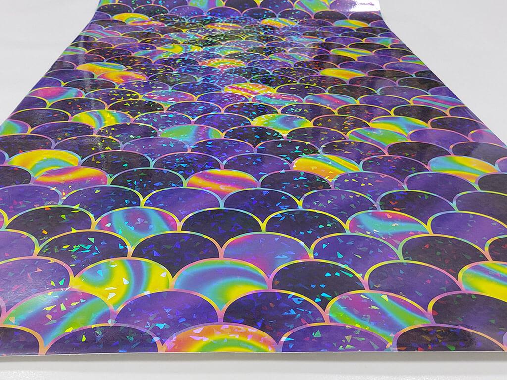 Autocolant-holografic-curcubeu-HOL11-3-9104