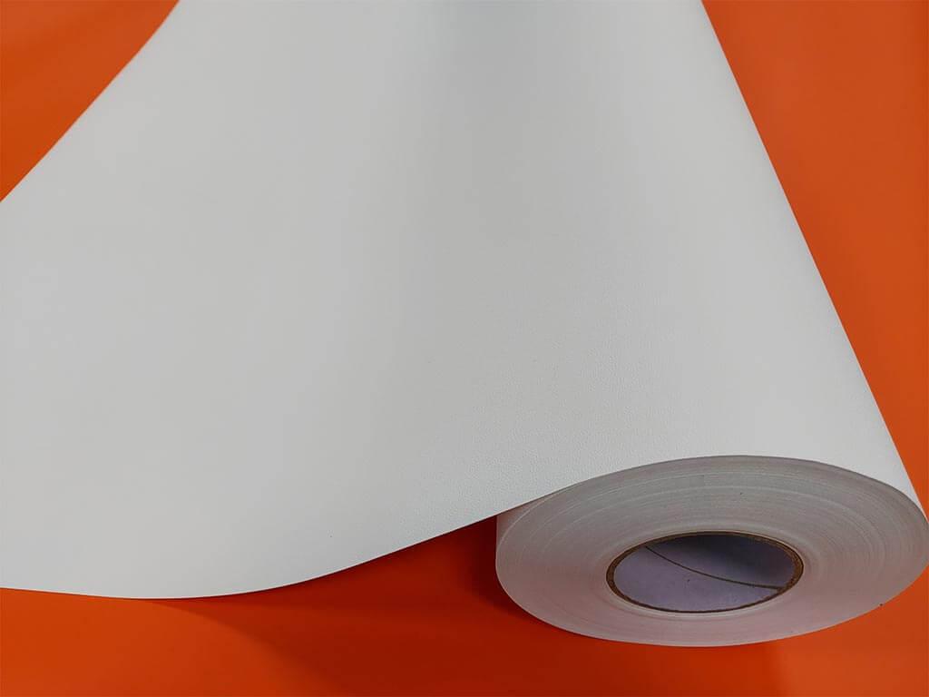 Autocolant-model-alb-White-Concrete-1-8616