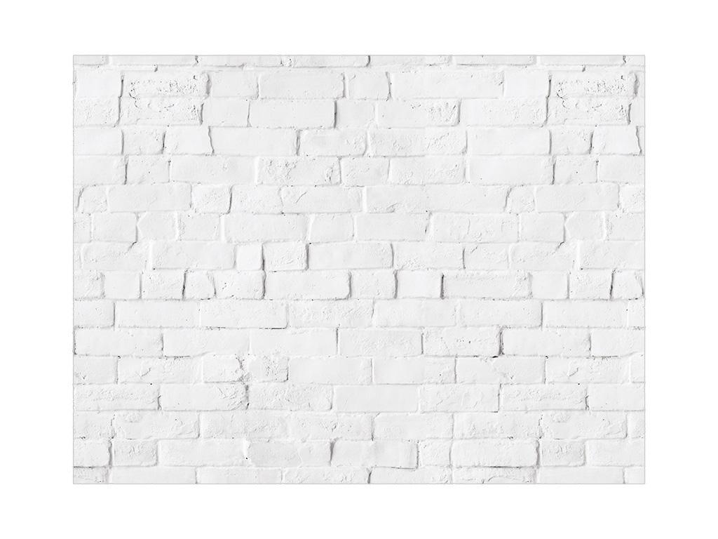 Autocolant-perete-model-caramida-alba-neuniforma-5-3129
