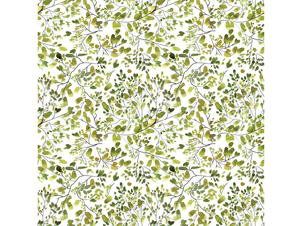 Autocolant-perete-model-plante-lime-6-2984