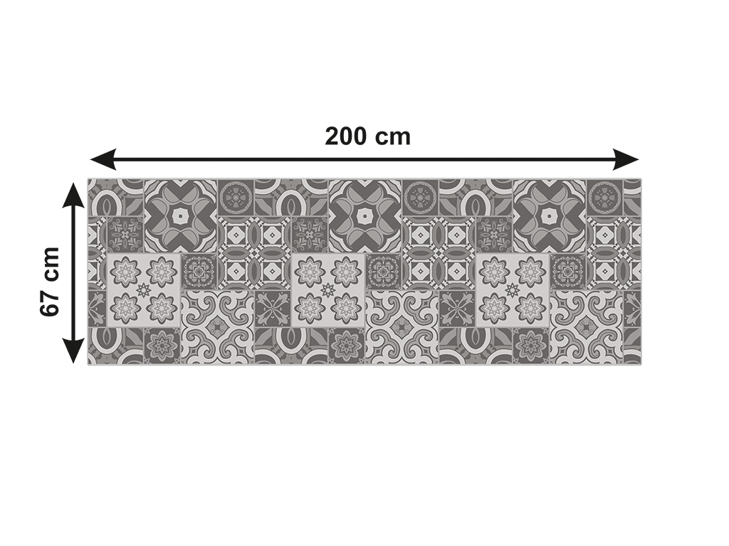Autocolant-piatra-model-elemente-nuante-de-gri-x5-5023