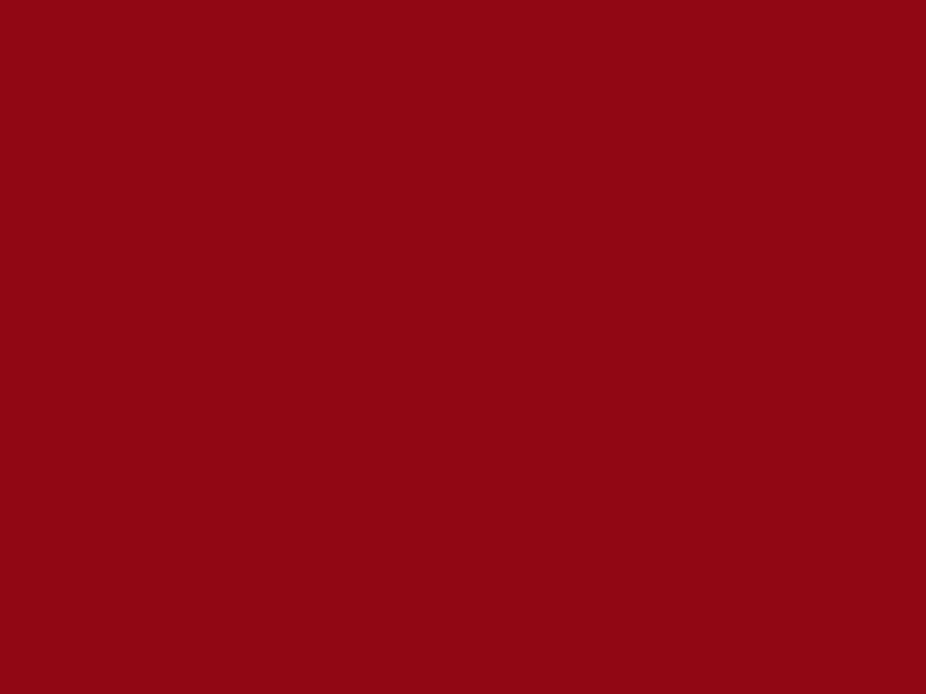 Autocolant-rosu-inchis-lucios-Oracal-641-1-1870