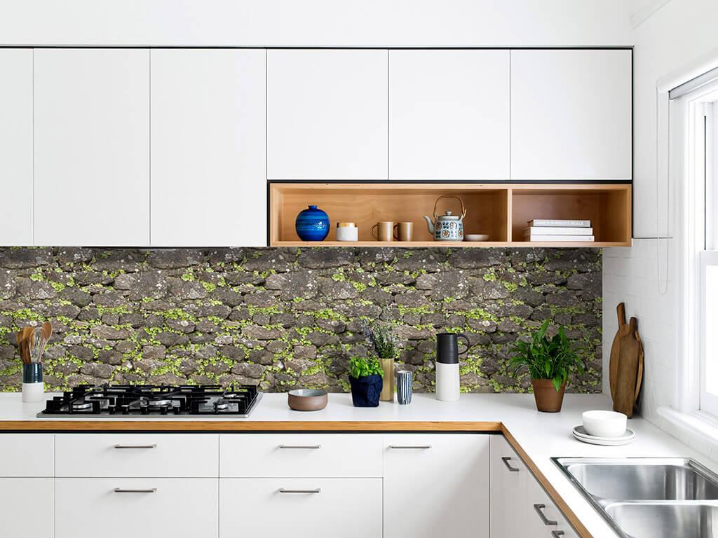 Autocolant-zid-din-piatra-cu-plante-2-5630