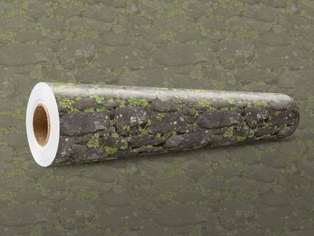 Autocolant-zid-din-piatra-cu-plante-4-9222