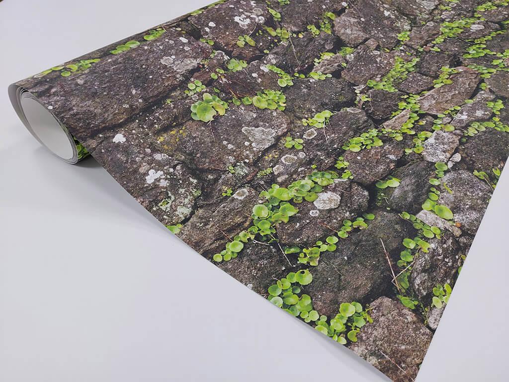 Autocolant-zid-din-piatra-cu-plante-5-2280