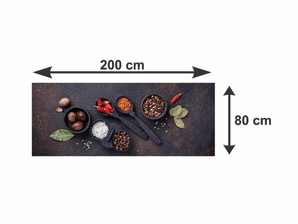 Condimente-orient-dimensiune-9188