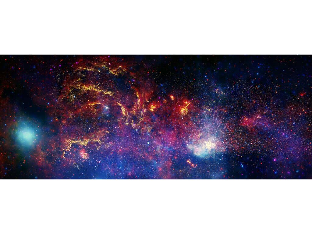 Cosmos-6763