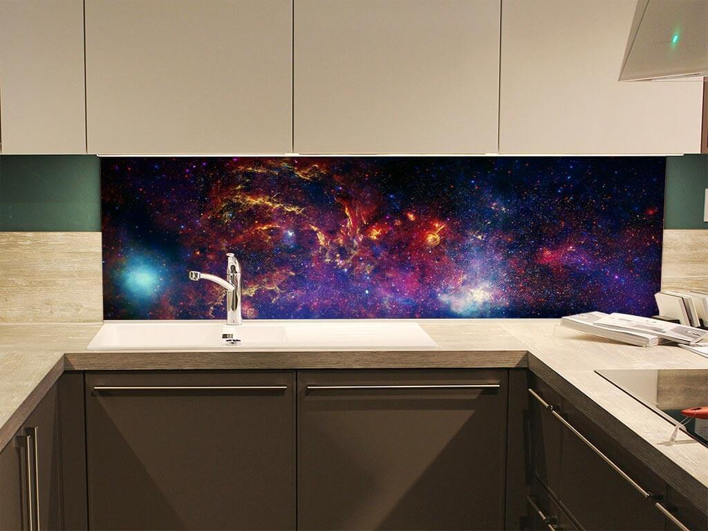 Cosmos-simulare-2138