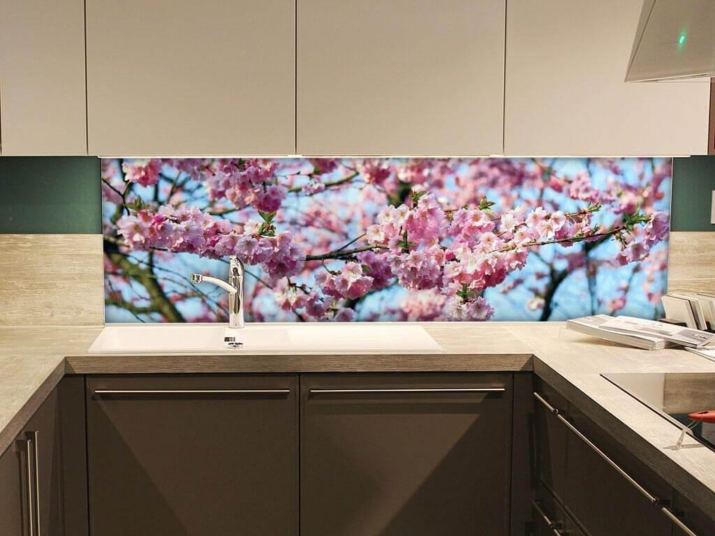 Creanga-flori-200x80cm-simulare-2147