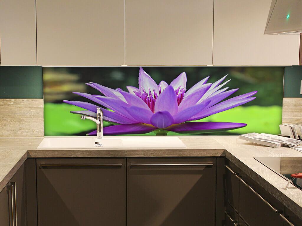 Floare-Lotus-200x80cm-simulare-4799