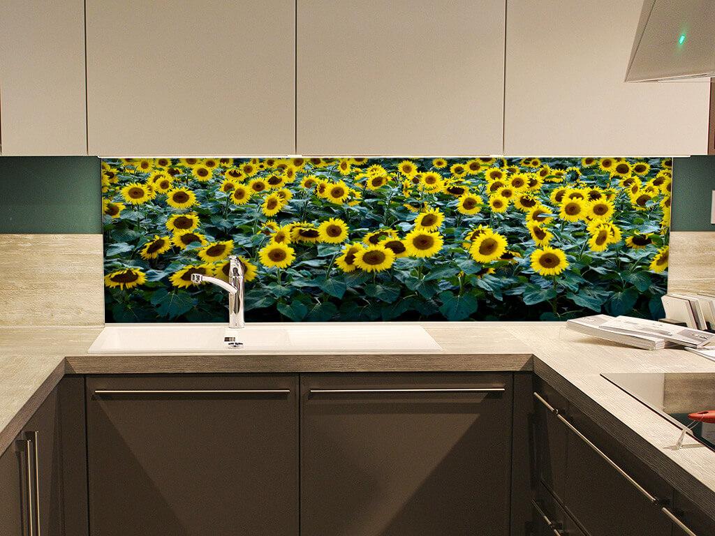 Floare-Soarelui-200x80cm-simulare-6902