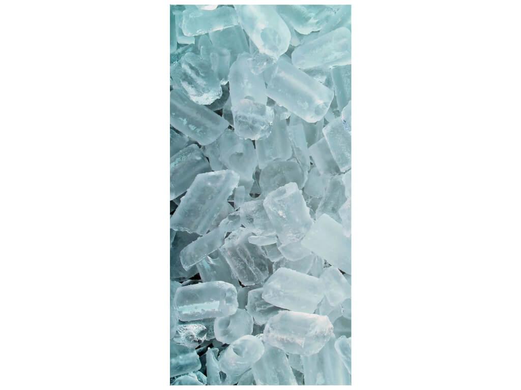 Ice-9442