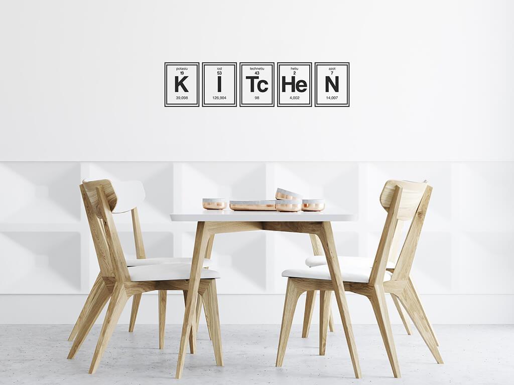 Kitchen-2-1047