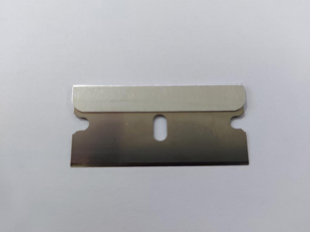 Lama-de-rezerva-razuitor-geamuri-PRZ10-2371