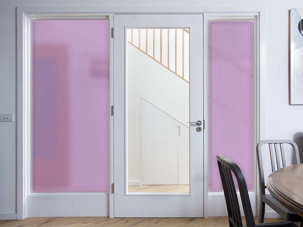 Lavender-Pink-36-autocolant-sablat-color-1-3056