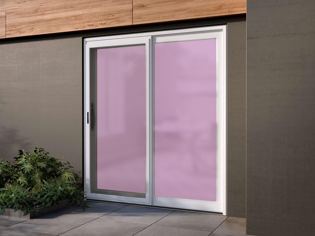 Lavender-Pink-36-autocolant-sablat-color-3-8078