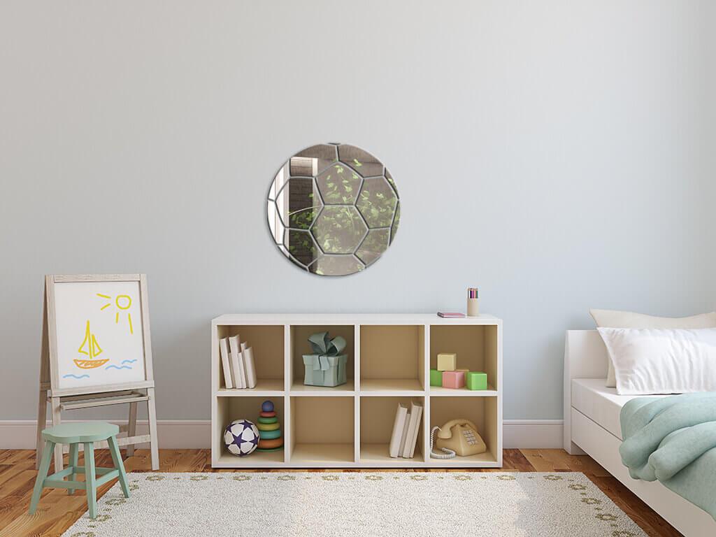 Oglinda-decorativa-minge-2478