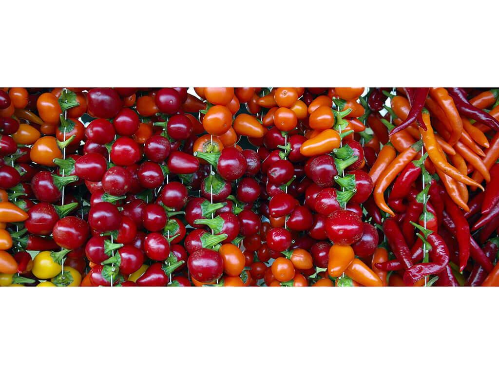 Pepperoni-200x80cm-6119