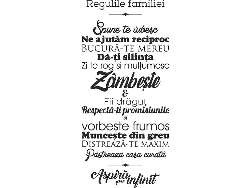 Regulile-familiei-simulare-2-4393