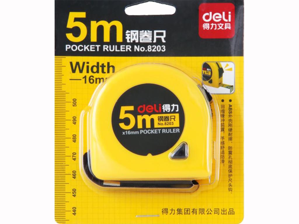 Ruleta-5m-DELI-8203-1.JPG