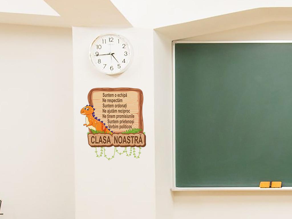 Sticker-educativ-pentru-copii-model-clasa-noastra-dinozaur-4-1516