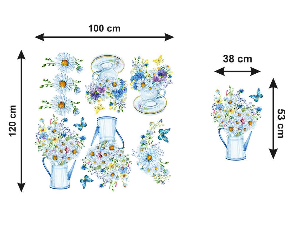 Stickere-geam-model-floral-ceainic-5-9858