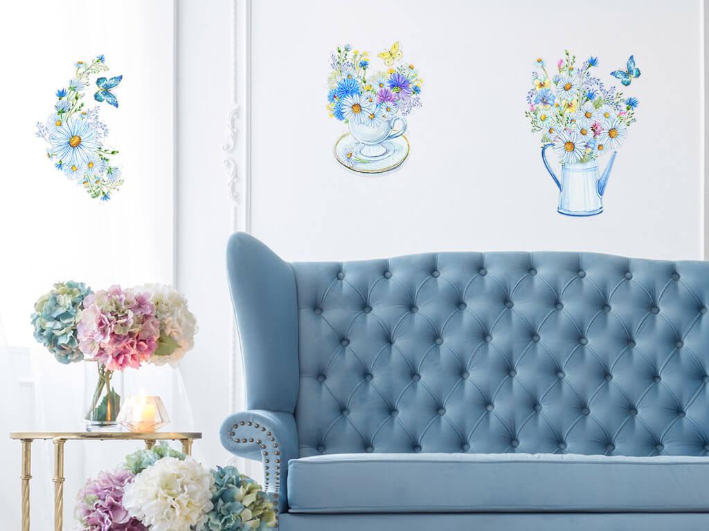 Stickere-geam-model-floral-ceainic-6-3637
