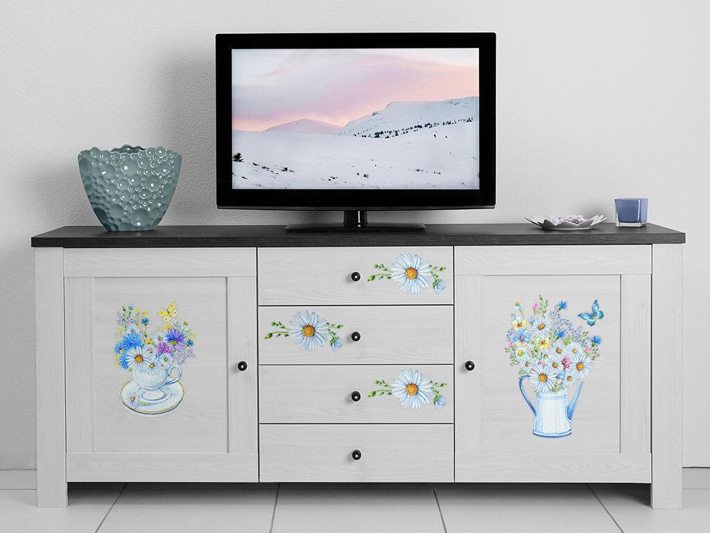 Stickere-geam-model-floral-ceainic-7-6748