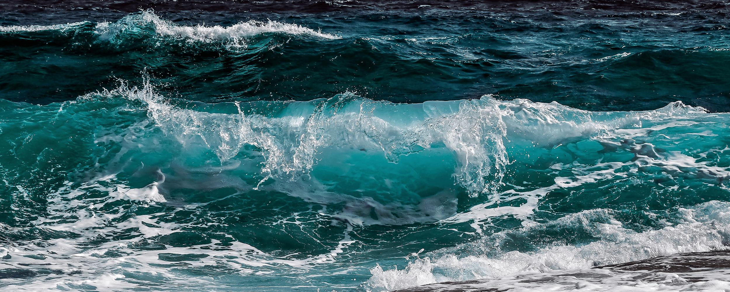 Valul