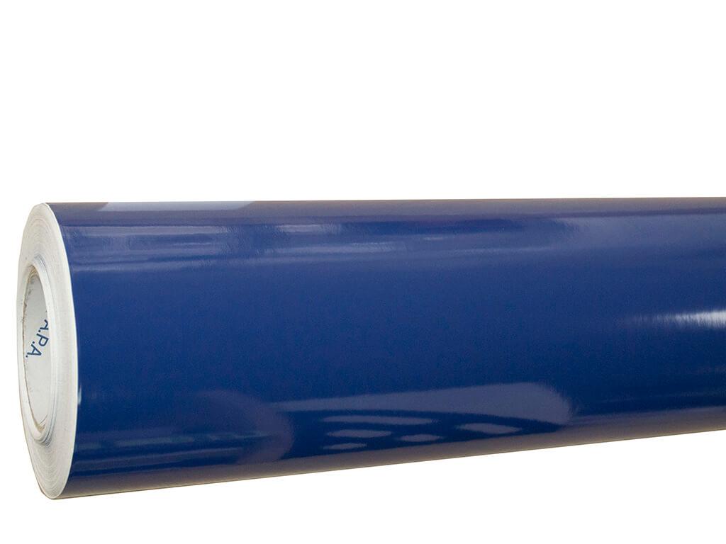 autocolant-albastru-lucios-cobalt-blue-esypro-4588