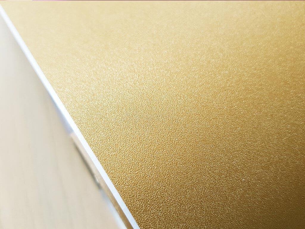 autocolant-auriu-glitter-3197