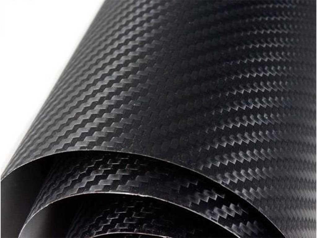 autocolant-carbon-3D-negru-5358-3351