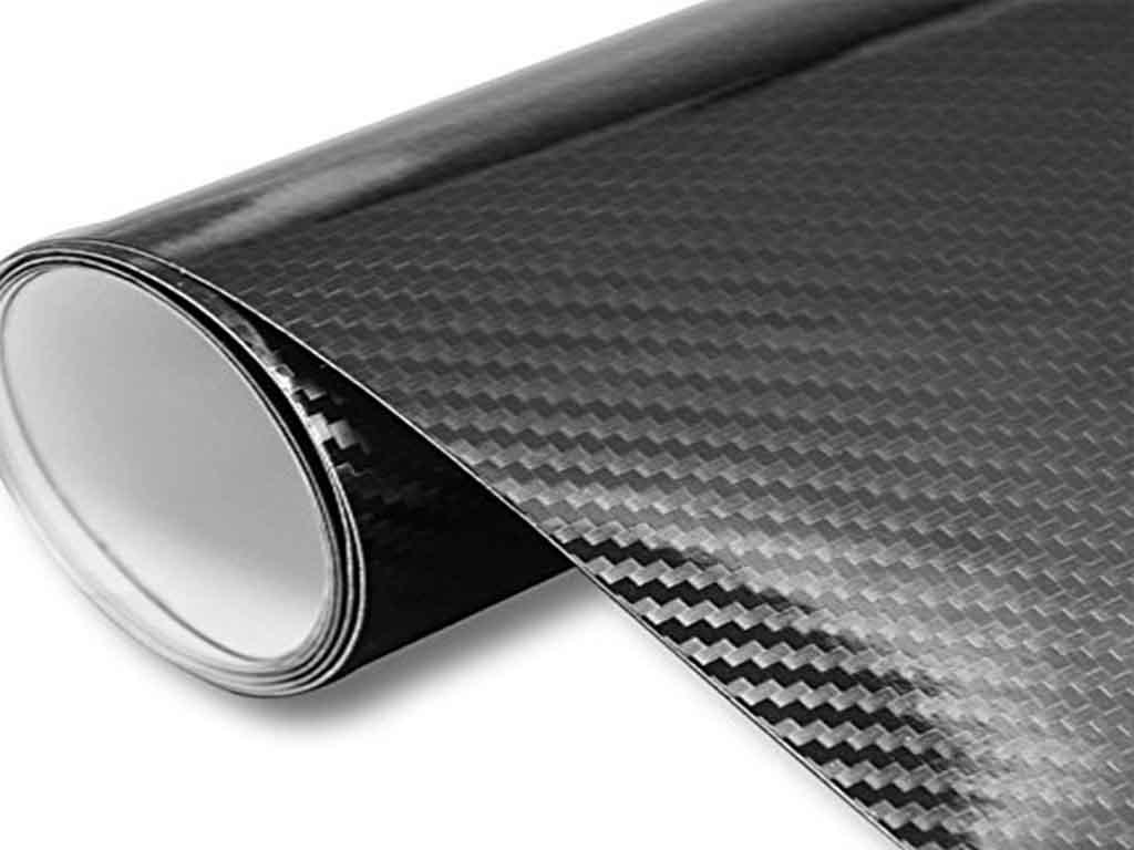 autocolant-carbon-5D-negru-1609-4419