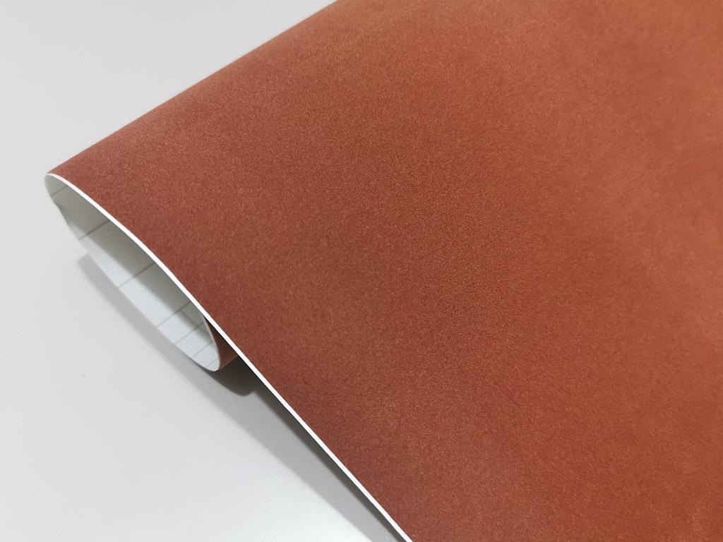 autocolant-catifea-maro-folina-152-cm-latime-9576