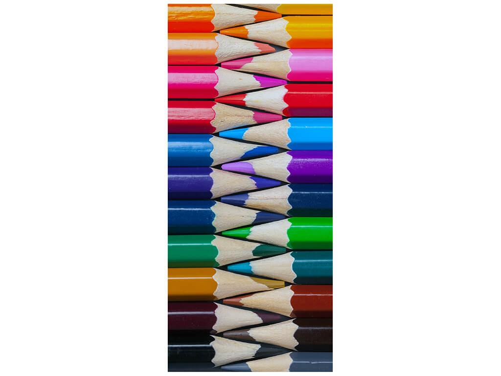 autocolant-creioane-colorate-folina-pentru-copii