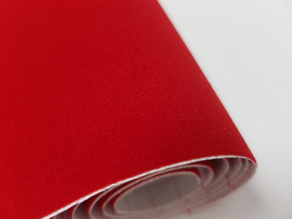 autocolant-decorativ-catifea-rosie-6437