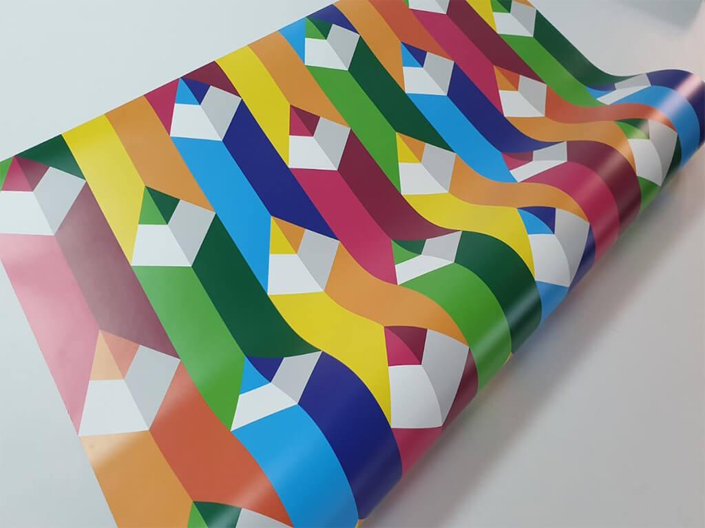 autocolant-decorativ-creioane-colorate-folina-multicolor--100-cm-latime-2999