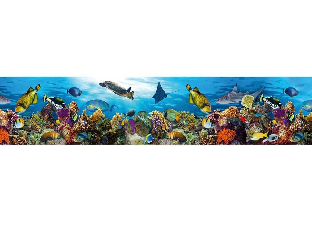 autocolant-decorativ-dimex-peisaj-marin-60-350-cm-1700