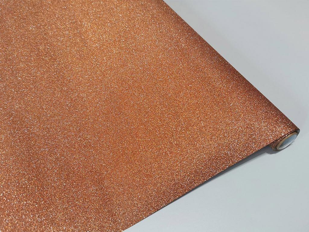 autocolant-decorativ-glitter-copper-dcfix-cupru-cu-sclipici-67-200-cm-9970