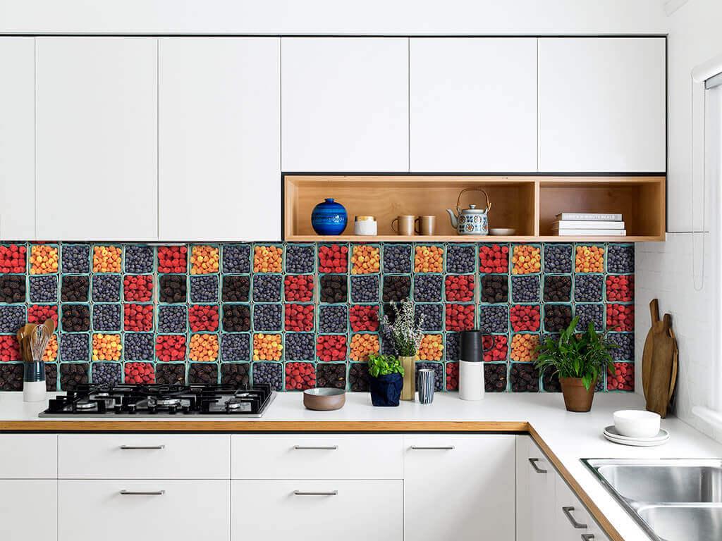 autocolant-decorativ-ladite-fructe-6570