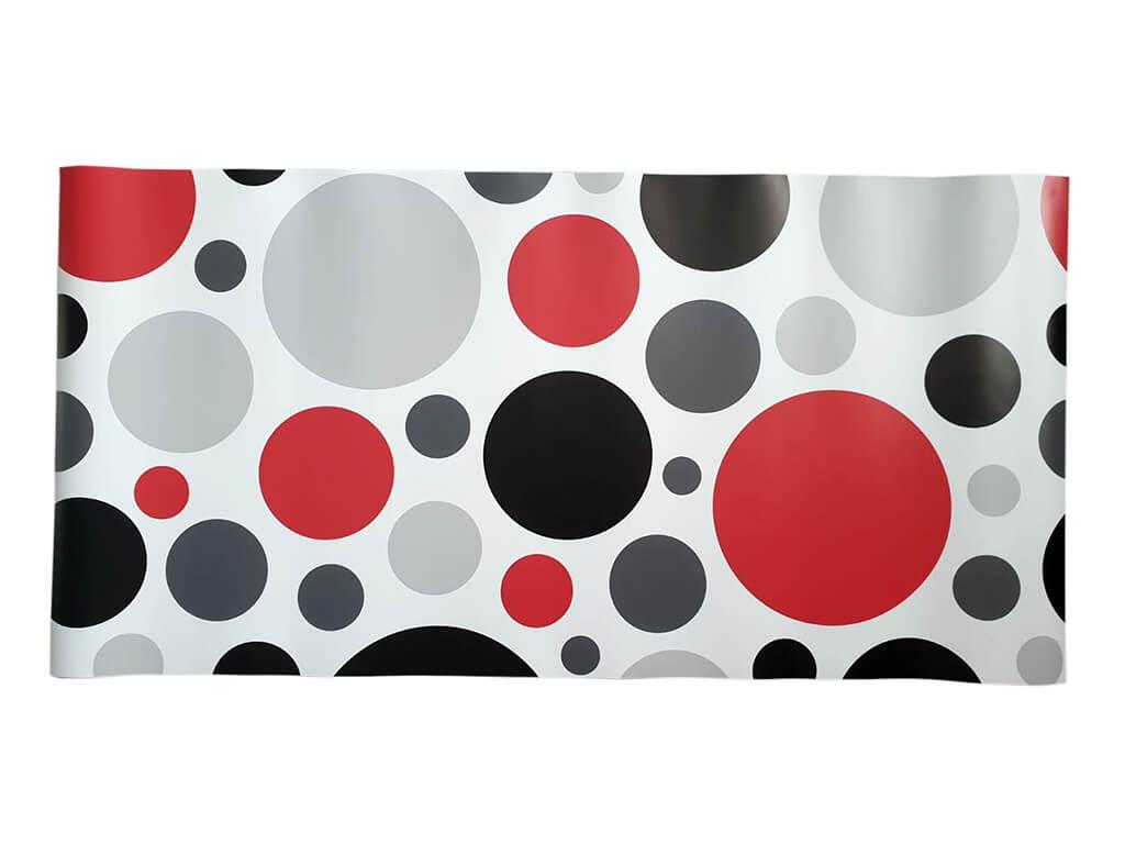 autocolant-decorativ-maconi-8105