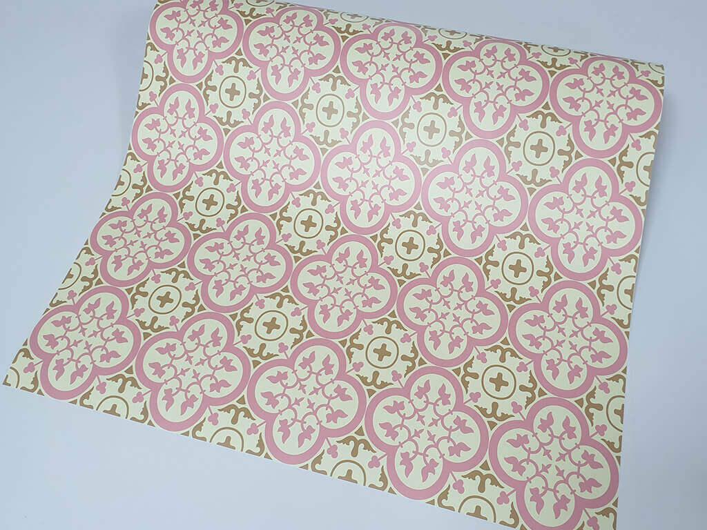 autocolant-decorativ-marabel-roz-3987