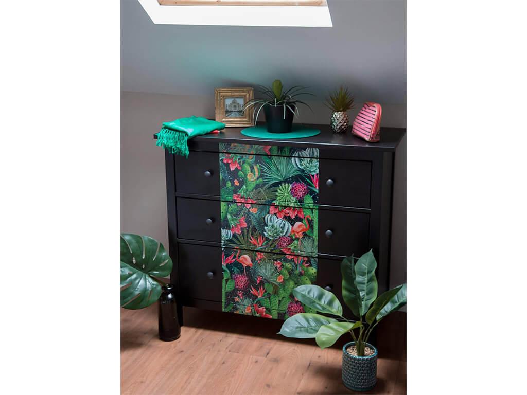 autocolant-decorativ-mobila-cintia-dcfix